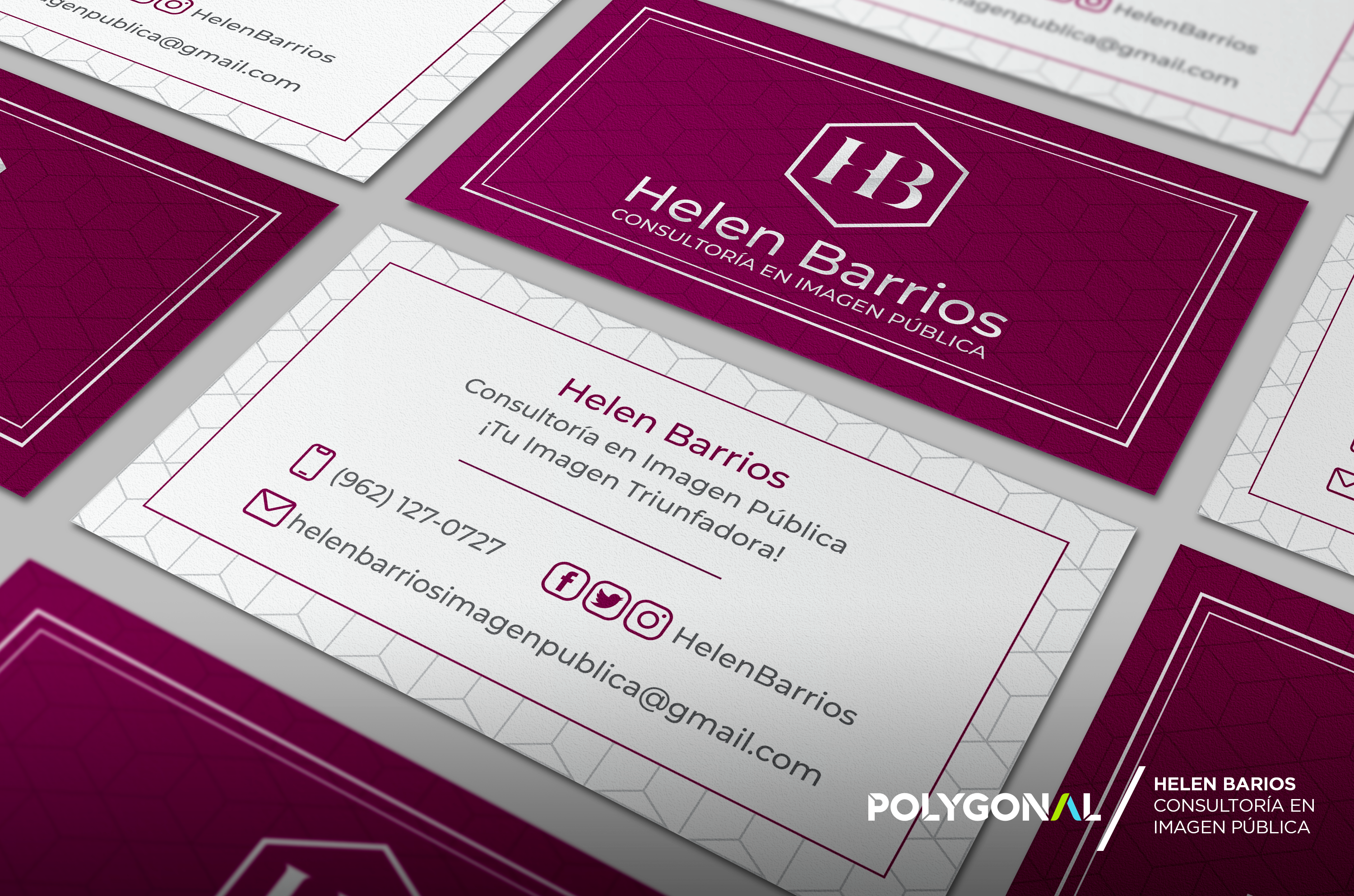 Business-card-02
